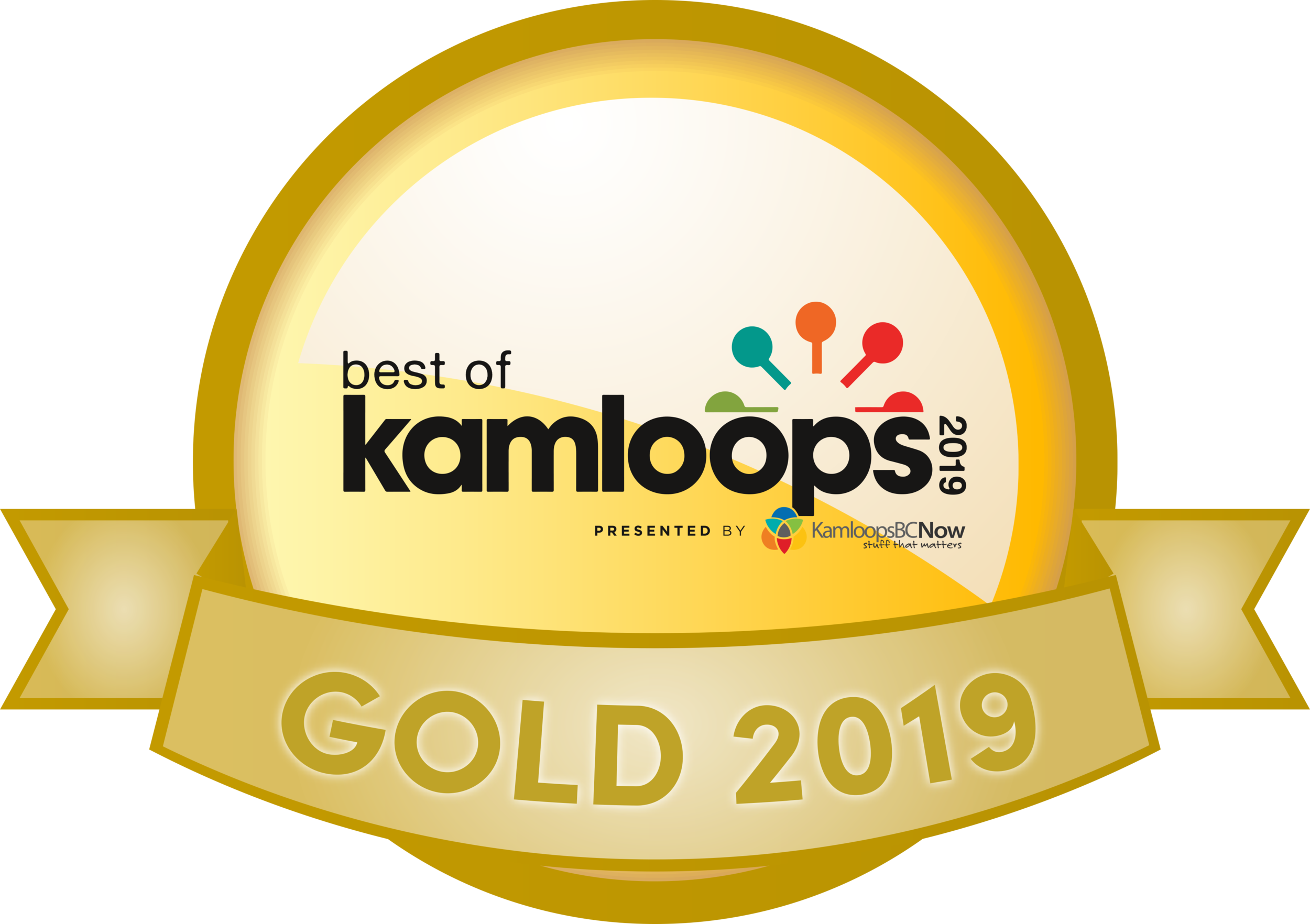 BestofKamloops2019_GoldBadge.png