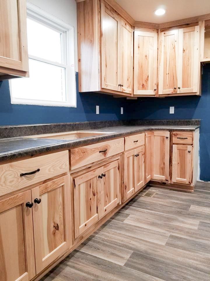 Project Gallery Davenport Custom Cabinets