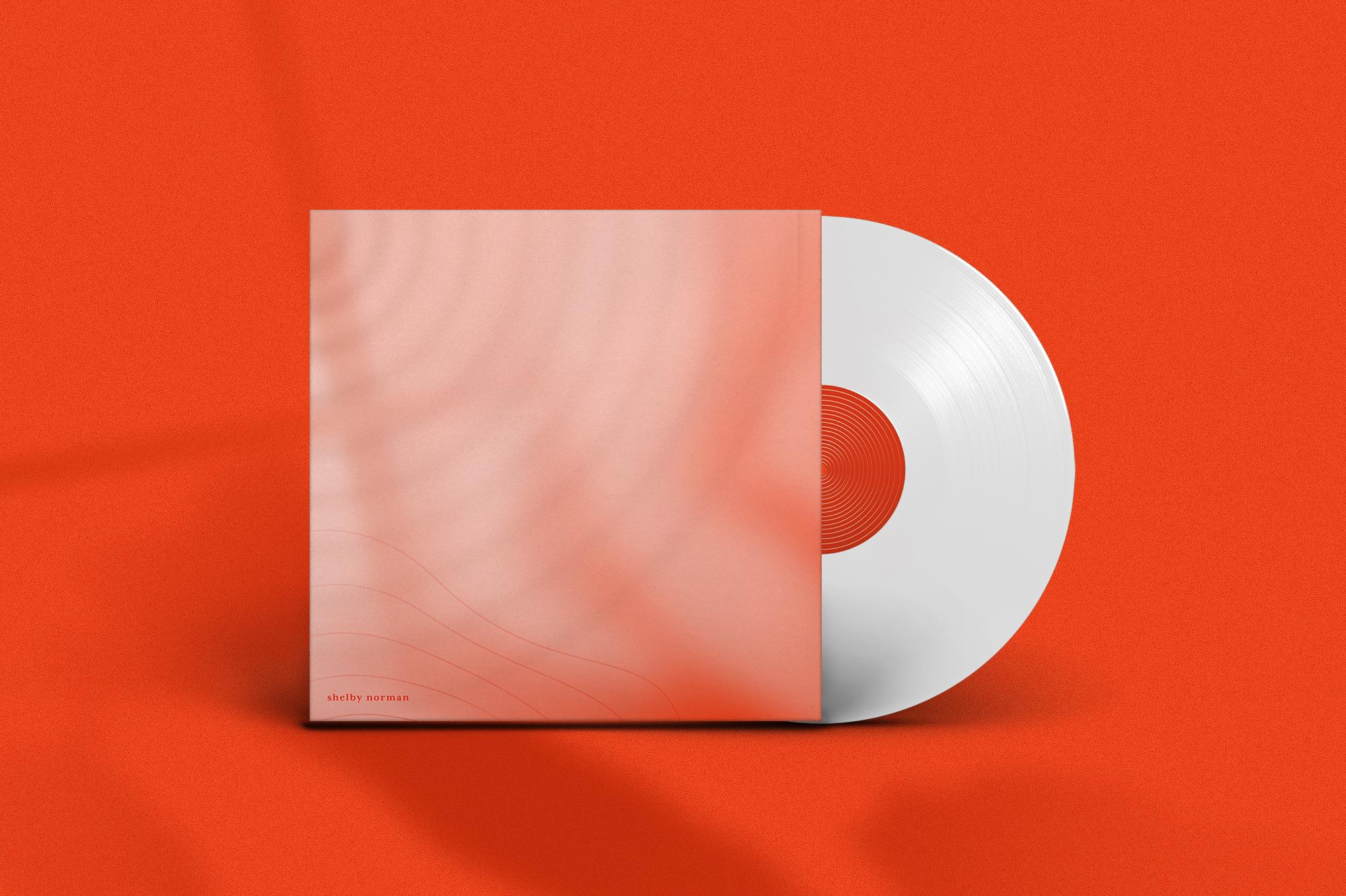 Vinyl_Record_MockUp_v4.jpg