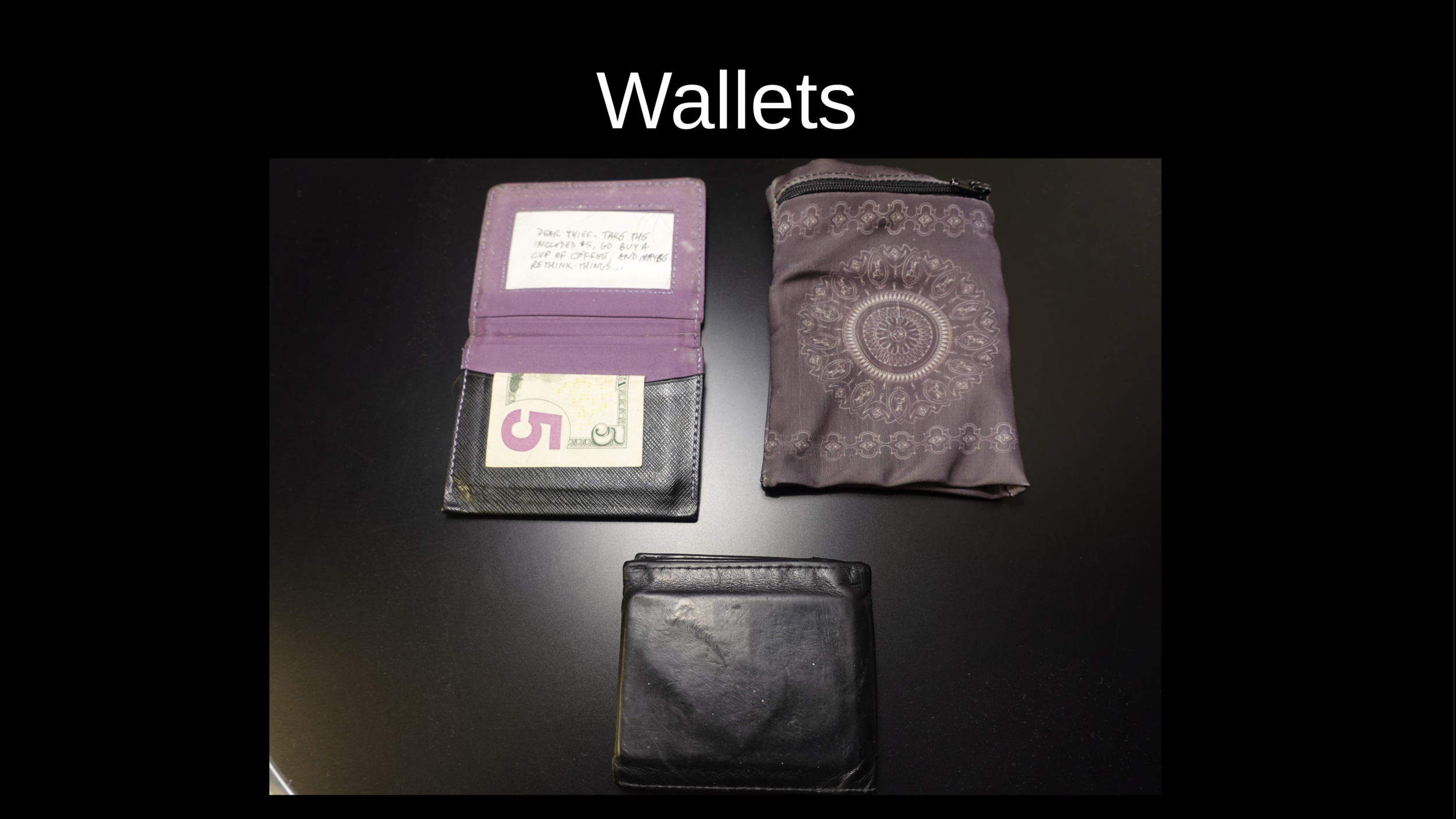 14-wallets.png