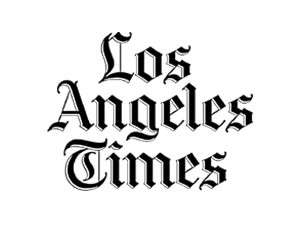 Copy of Jonathan Alpert's article for the Los Angeles Times