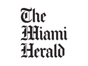 Alpert-Logos-Aspect-Miami-Herald.png
