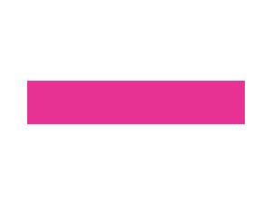 Alpert-Logos-Aspect-Cosmo.png
