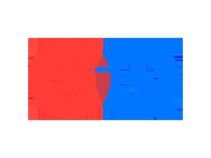 Alpert-Logos-Aspect-GQ.png