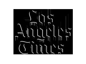 Alpert-Logos-Aspect-LA-Times.png