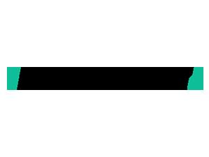 Alpert-Logo-Aspect-Huffpost.png