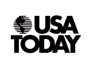 Alpert-Logos-Aspect-USA-Today.png