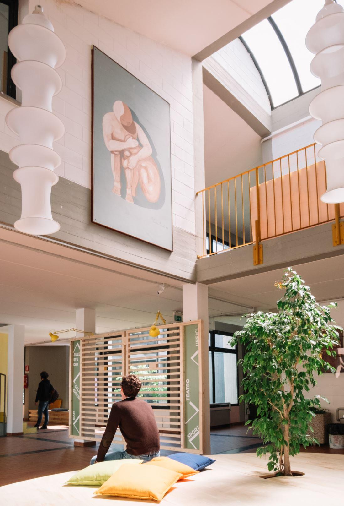 Renzo Piano san carlo.JPG