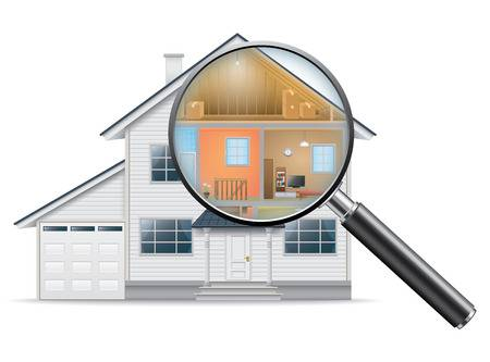 New Haven County, Fairfield County, Litchfield County, Home Inspector