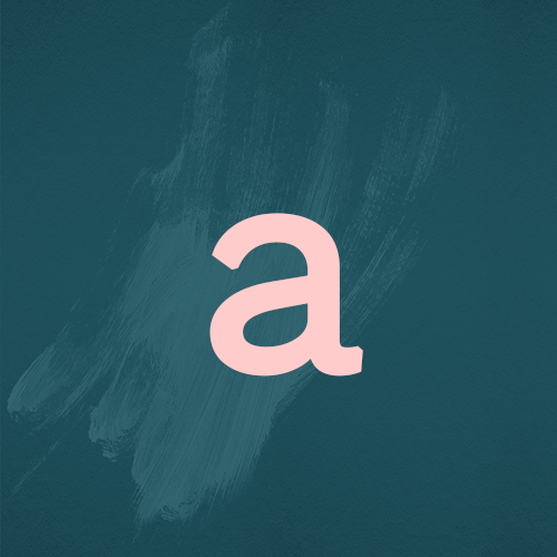 alphabet_a.png