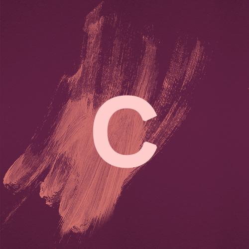 alphabet_c.png