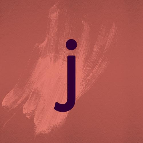alphabet_j.png