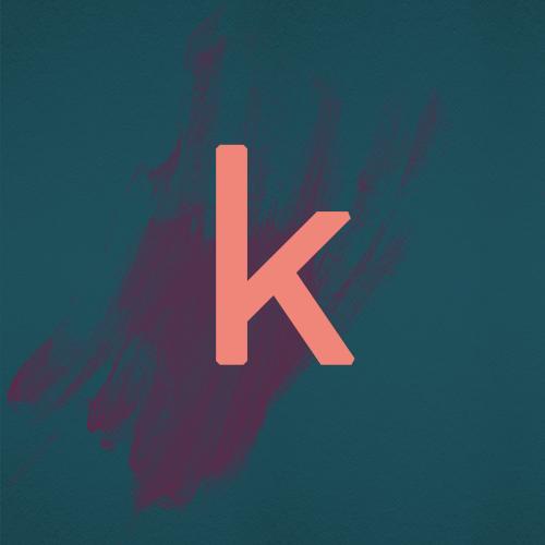 alphabet_k.png
