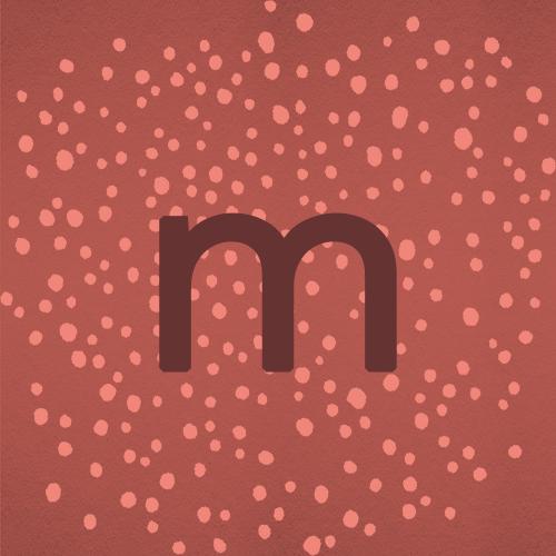alphabet_m.png