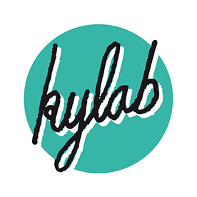 Kylab