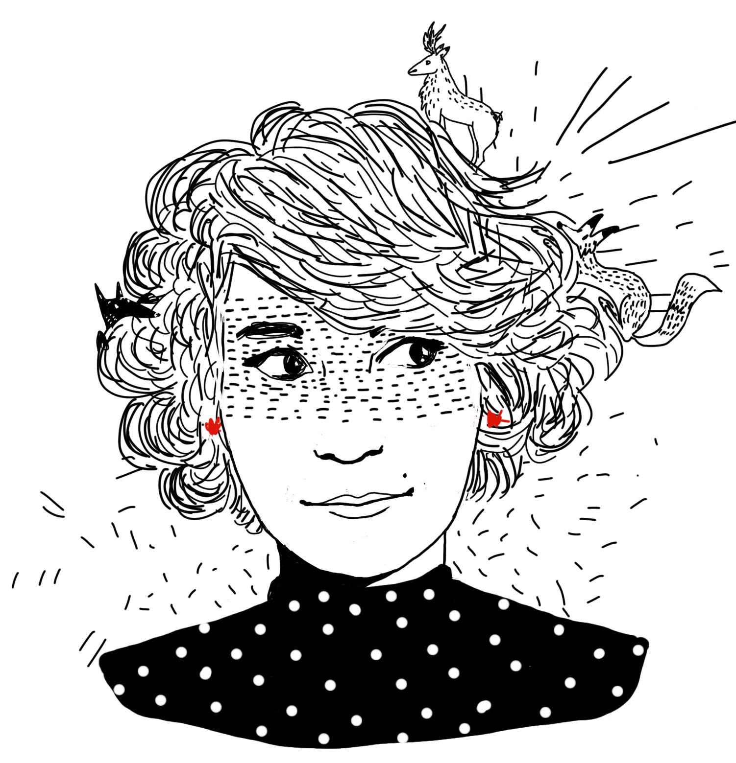 Adèle Bontoux