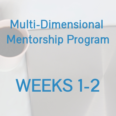 Multi-Dimensional Mentorship Program - WEEKS 1-2.jpg