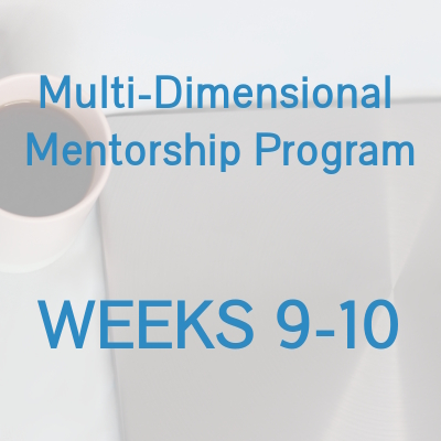 Multi-Dimensional Mentorship Program - WEEKS 9-10.jpg