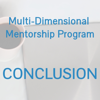 Multi-Dimensional Mentorship Program - Conclusion.jpg