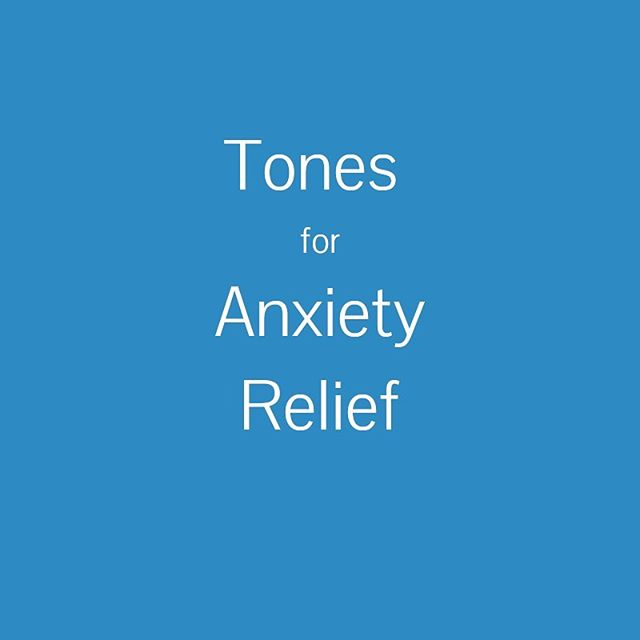 Tones for Anxiety Relief  Over the summer, I will be releasing a series of channeled tones for specific concerns.  And so I bring you the Tones for Anxiety Relief. In every speaking engagement that I have done, especially @sohobeachhouse, people have asked for recordings that they can use over and over again in their own time. The Tones for Anxiety Relief are for you if you get nervous just before a date, a job interview, a presentation at work or if you generally feel anxious throughout the day. These channeled tones from the Pleidians also raise your vibration, bringing you a feeling of connection with your Guides. This is a slice of what you would experience in a 1:1 transformational healing session with me, and I am so excited to share this content with you! The Tones for Anxiety Relief are for sale on my website (link in bio). If there are other topics you would like me to cover, let me know in the comments below!  #channeledtones #relief #connection #pleidians #9thdimension #deeprelaxation #feelinggood