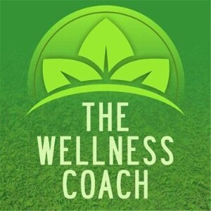 The Wellness Coach - 300x300.jpg