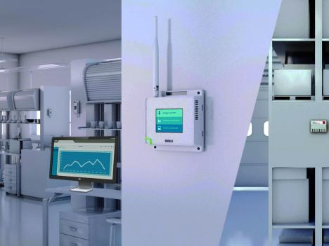 HERO-Continuous-Monitoring-System-1920x680-NEW-Dark.jpg