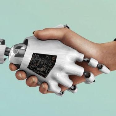 bigstock-Robot-Shaking-Hand-With-Human-5242655.jpg
