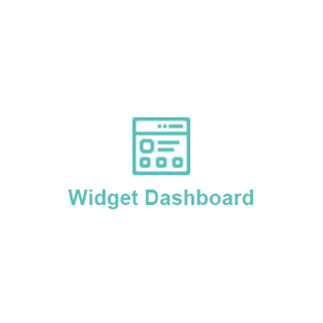 WD platform features widgets.jpg