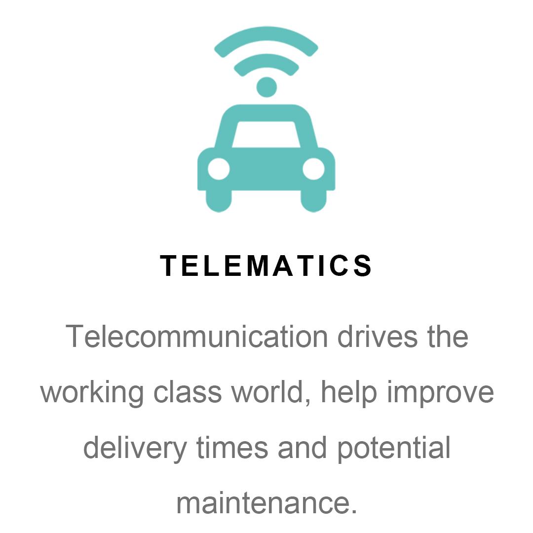 Telematics PNG.jpg