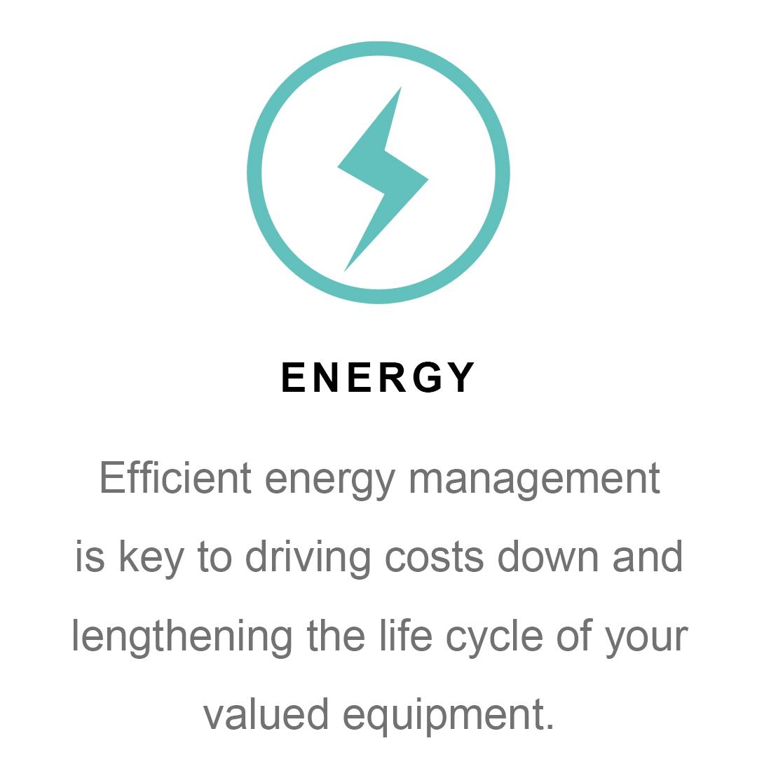 Energy PNG.jpg