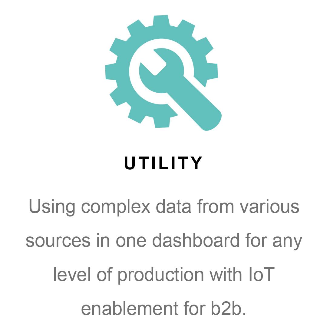 Utility PNG.jpg