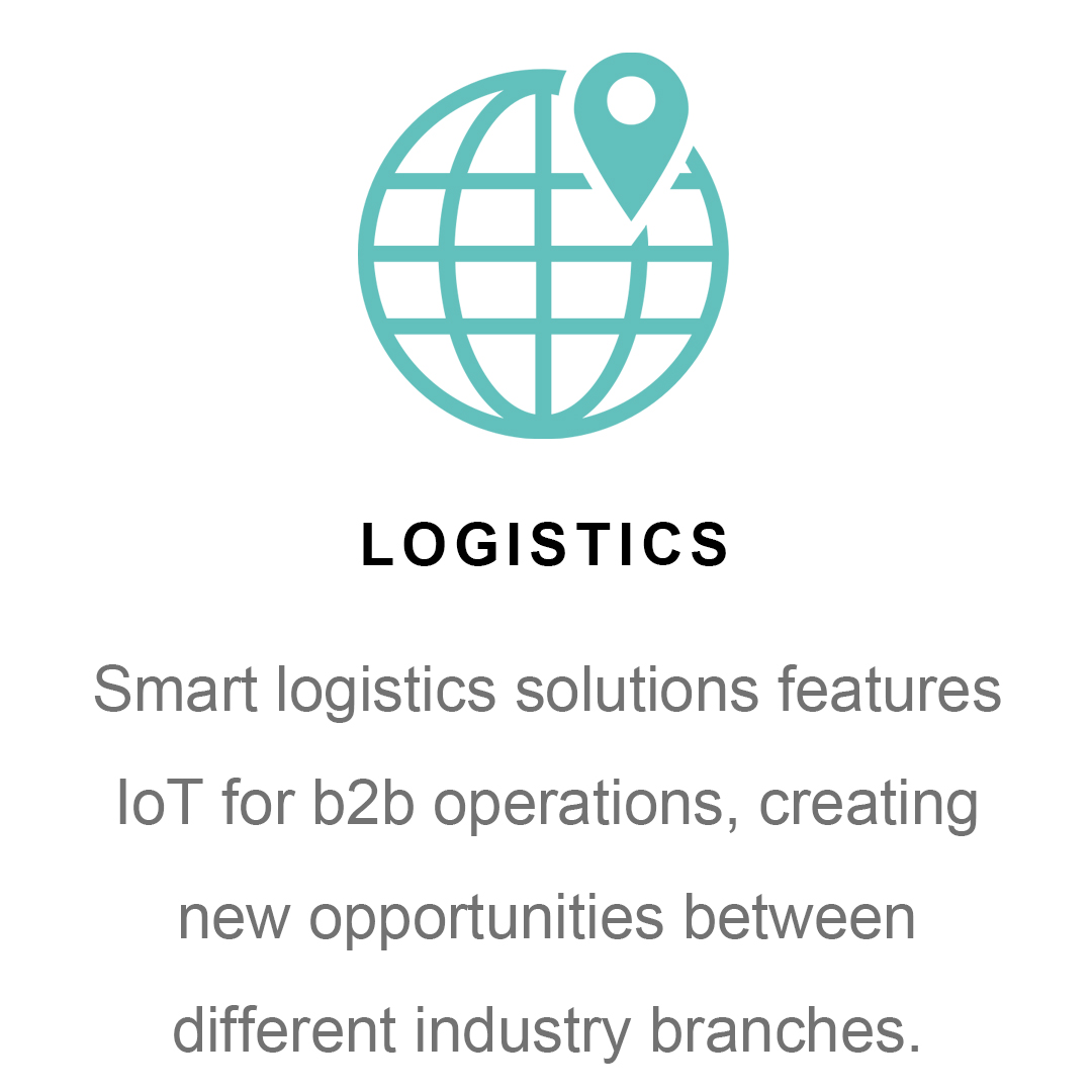 Logistics PNG.jpg