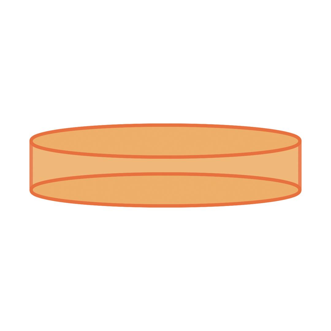 orange cylinder.jpg