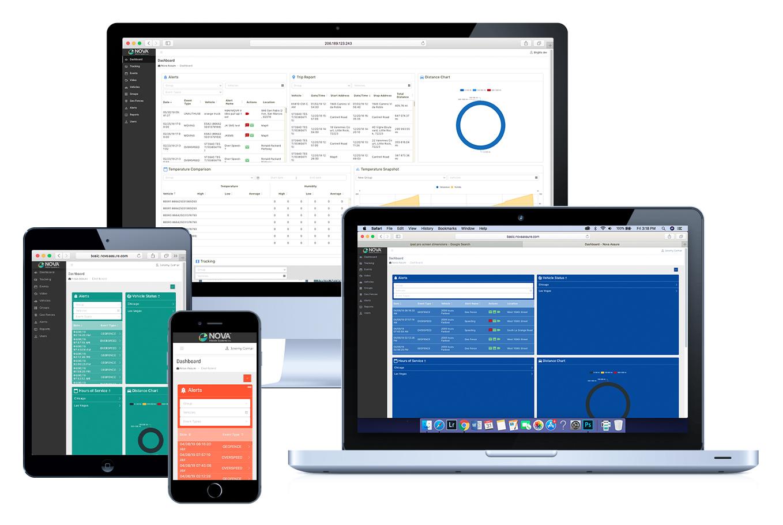 Nova Assure homepage interface 5.jpg