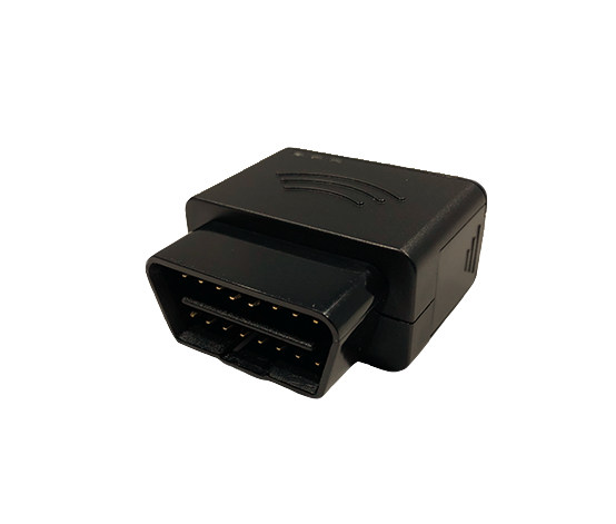 840 obd side bottom view.png