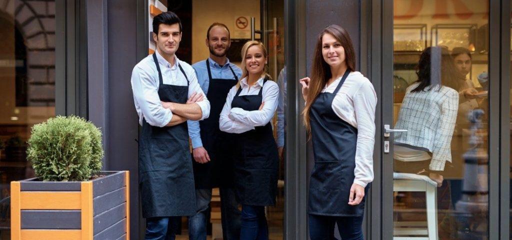 Restaurant-Employee-Training.jpg