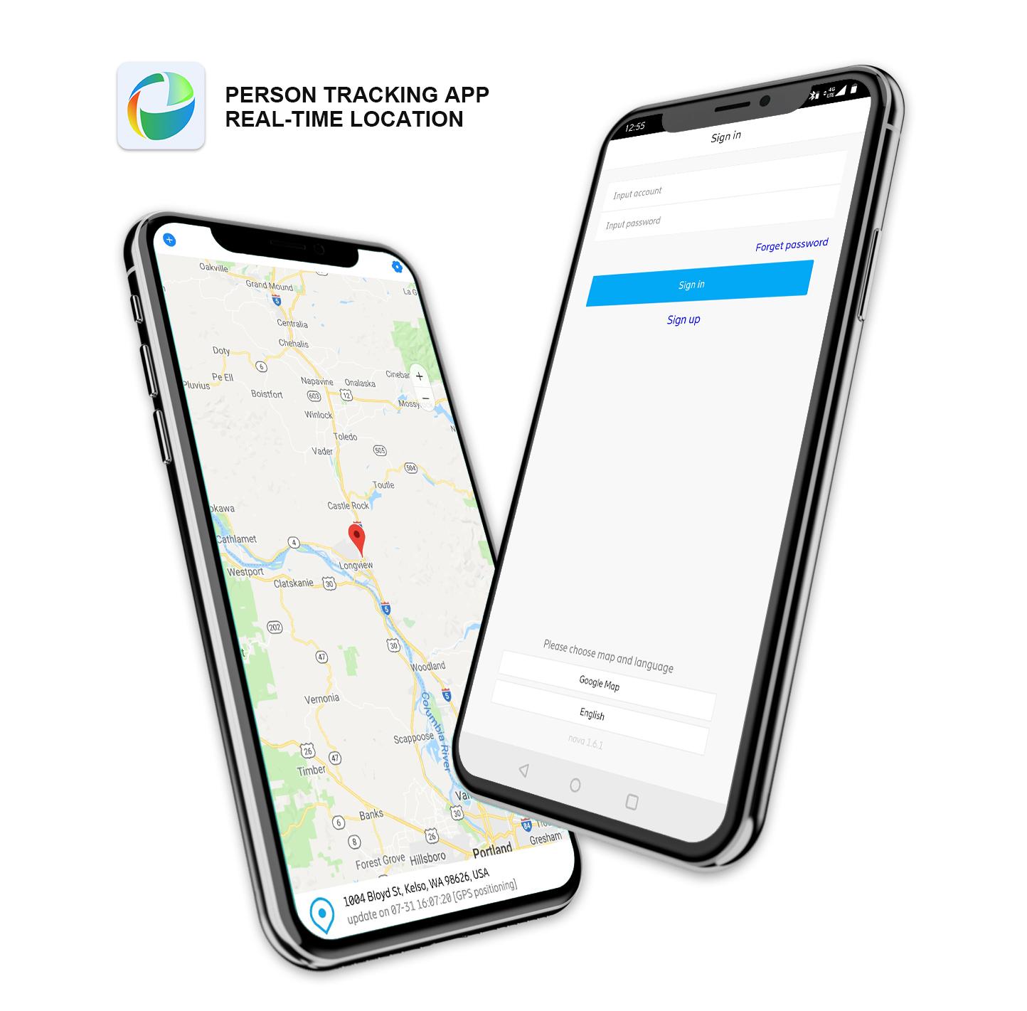 Personal Tracking App showcase.jpg