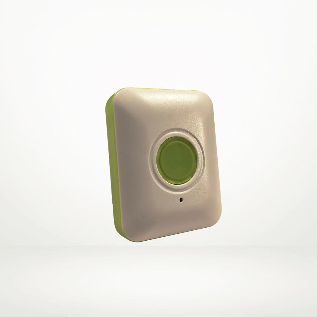 NMS825 Personal GPS Tracker  Is a 4G LTE (Cat M1) mini GPS tracker. This device has special algorithms which allows for a long charge and less frequent recharge.