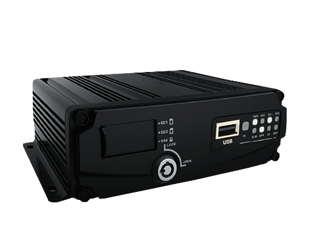 M5 MDVR Stock Image.png