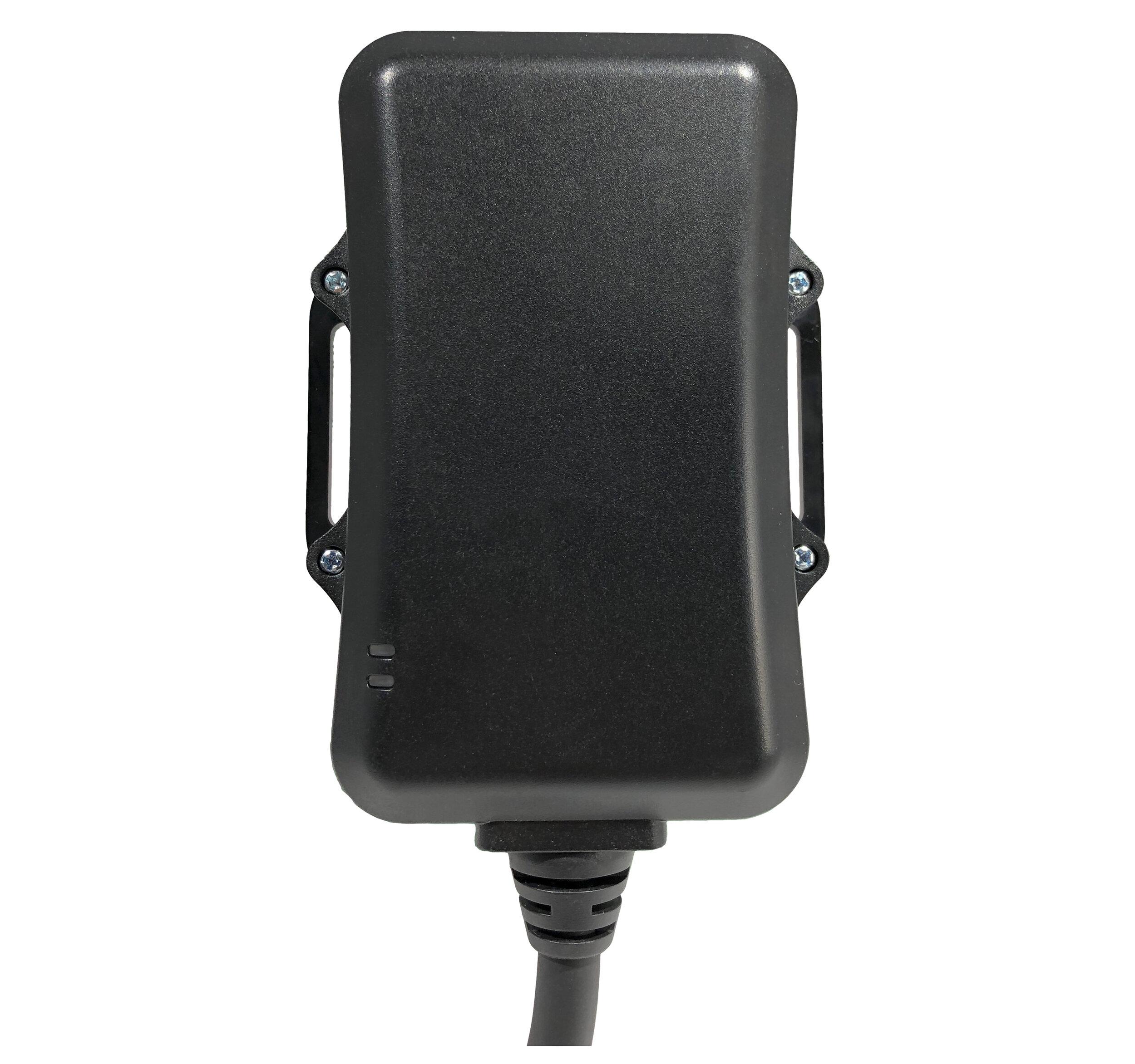 nms811 device img 1.jpg