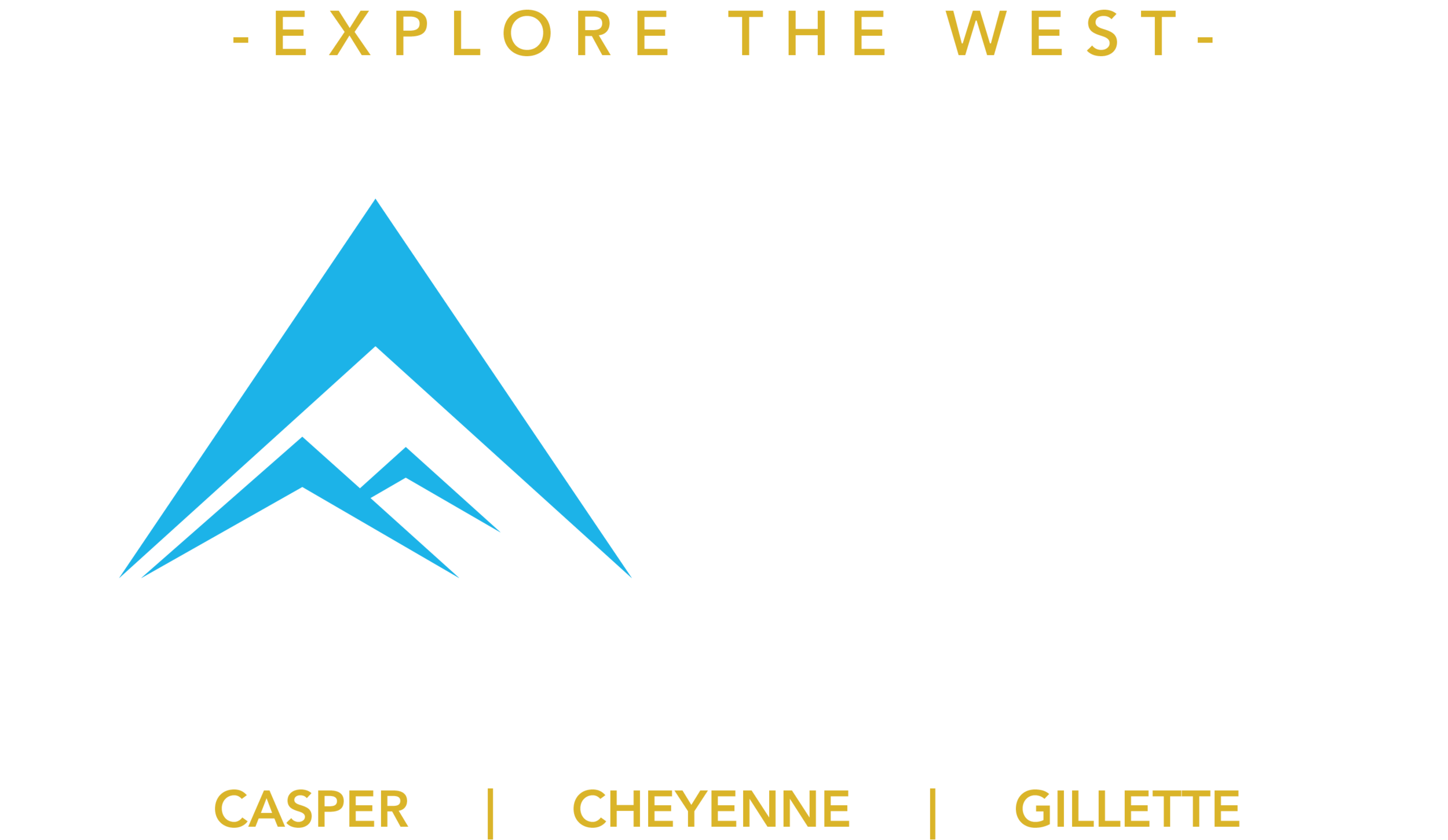 Pacer Energy Banner - BG2.png