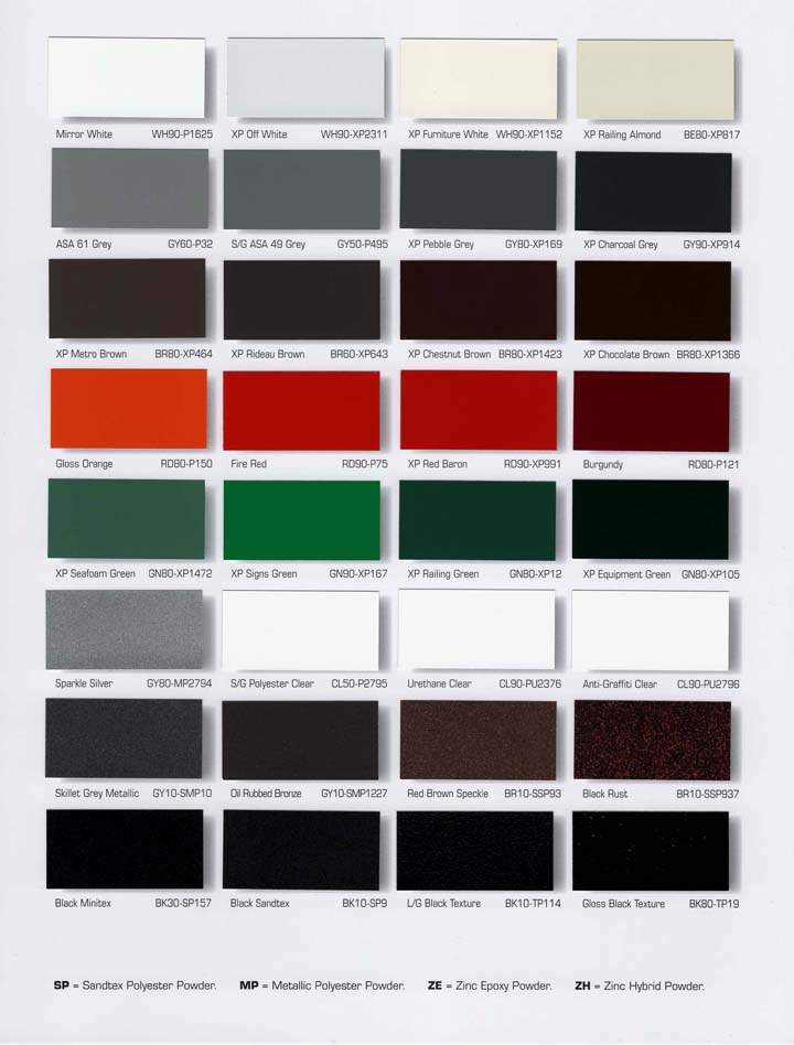 custom-powder-colour-card-stock-colours.jpg
