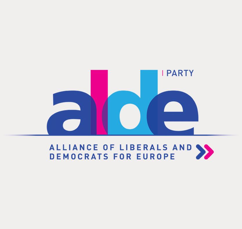 ALDE - Team Europe