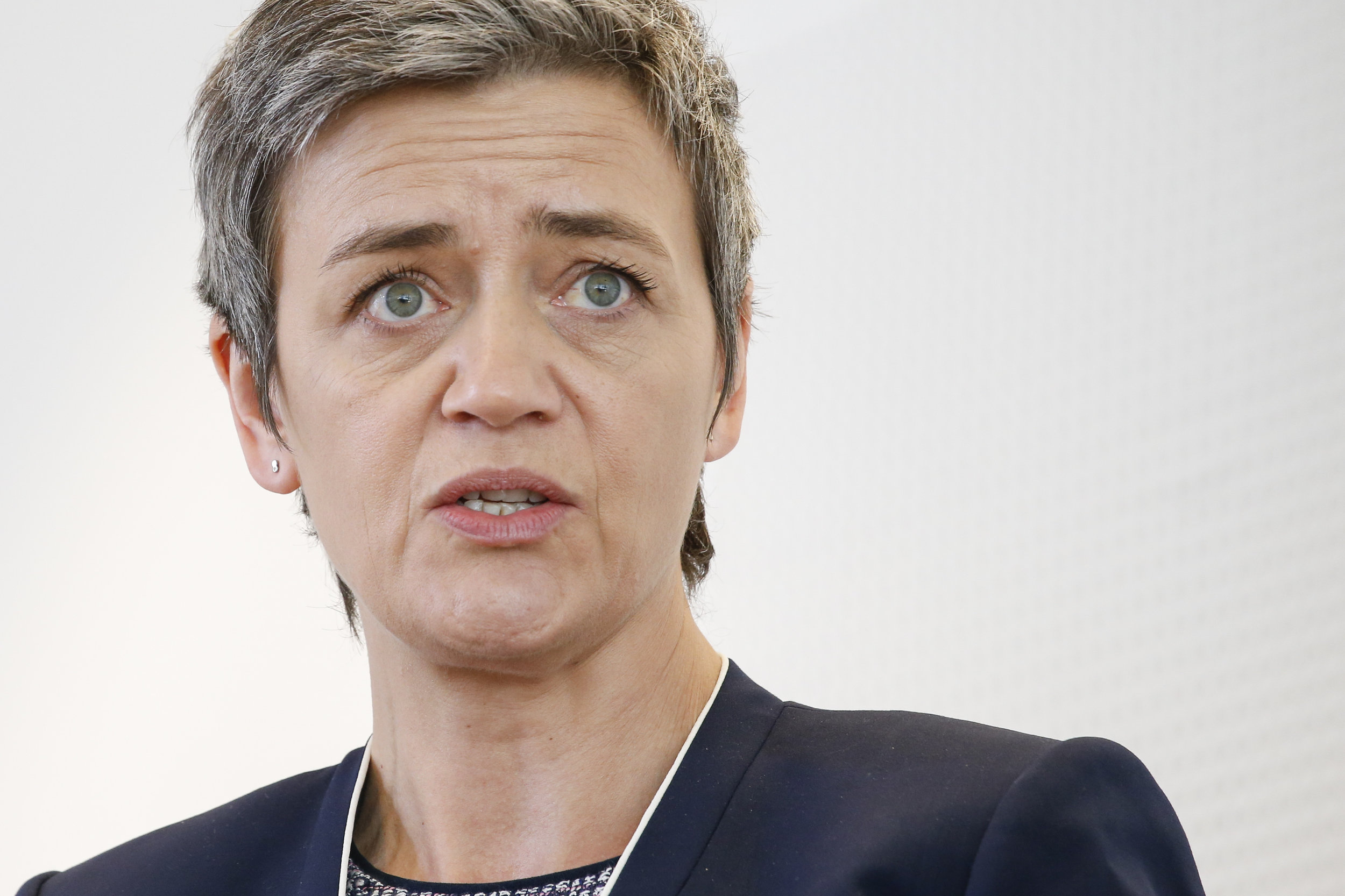 Conversation_with_Margrethe_Vestager,_European_Commissioner_for_Competition_(17222242662).jpg
