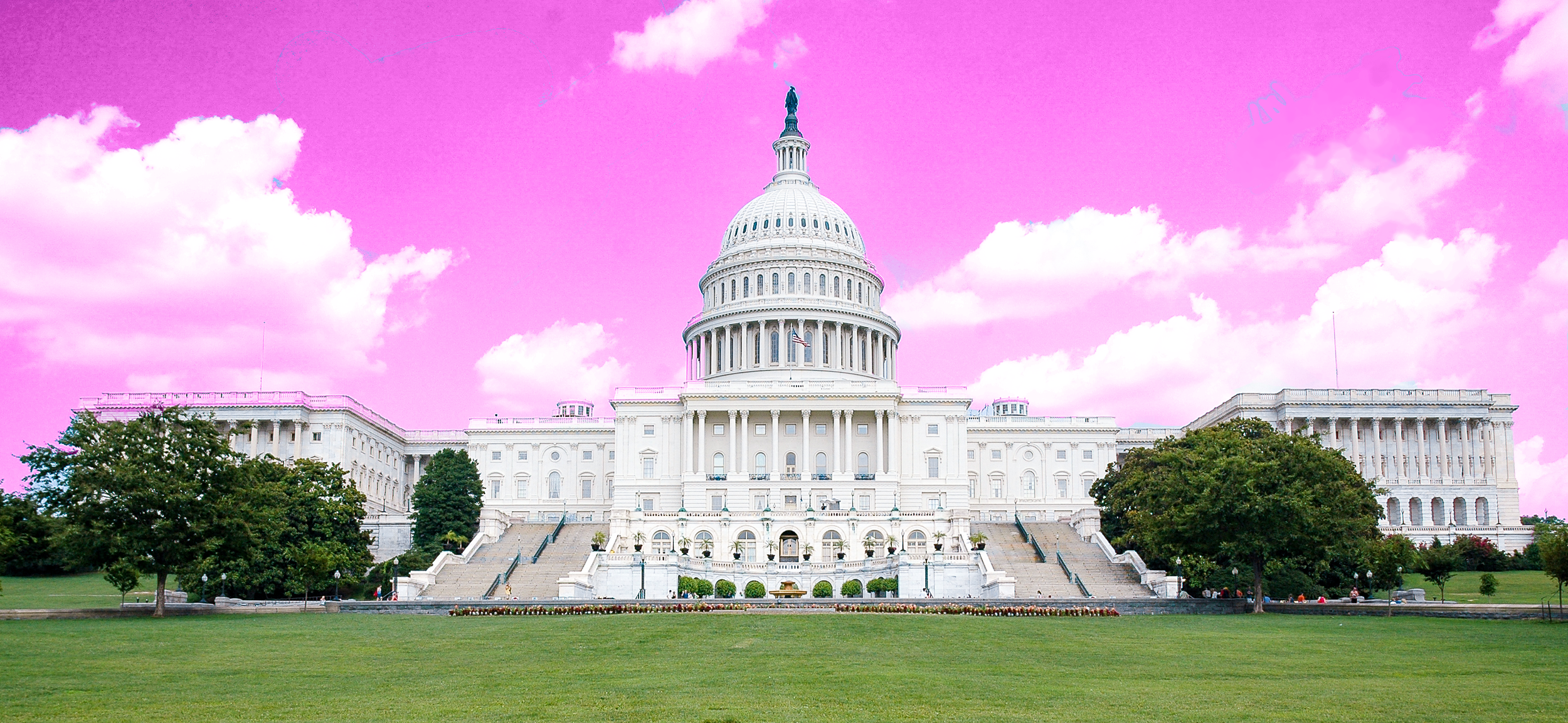 Pink Capitol.png