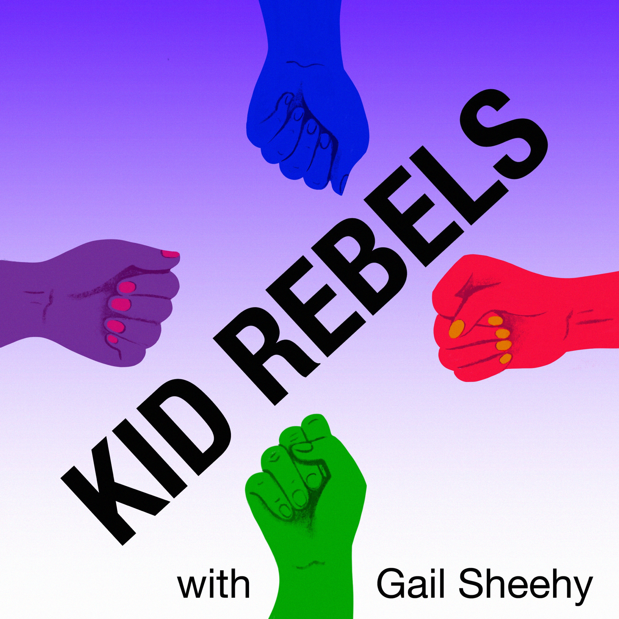 Kid Rebels Square.png