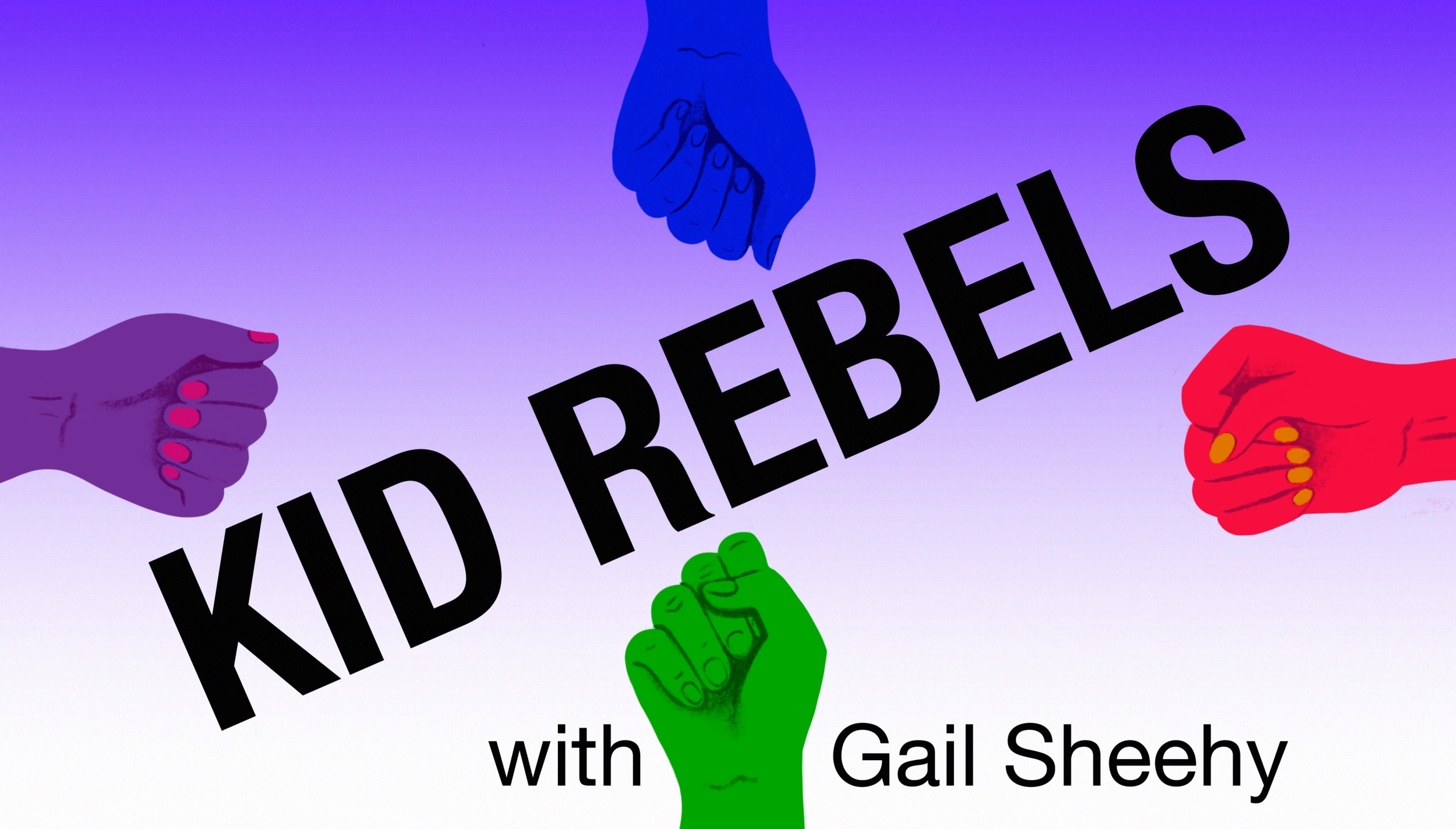 Kid+Rebels+Rectangle.jpg