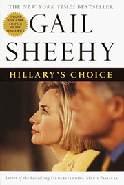 Hilary's Choice.jpg