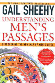 UnderstandingMensPassages-cvr-thumb.jpg