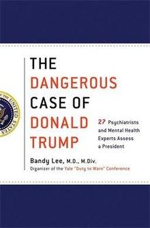 Dangerous Case.jpg